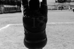 bwbeirutfootball-17-of-20